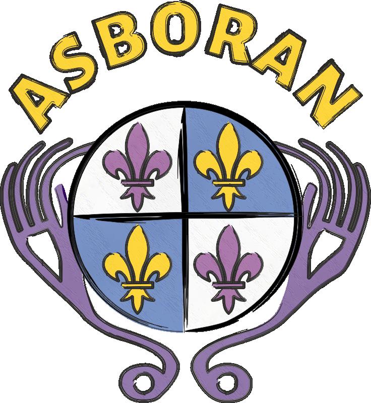 Asboran