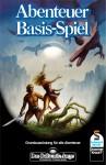 DSA1 - Abenteuer Basis-Spiel