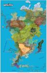 politische Regionenübersicht 1040 BF V2_2016