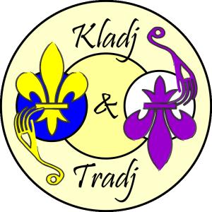 Kladj & Tradj