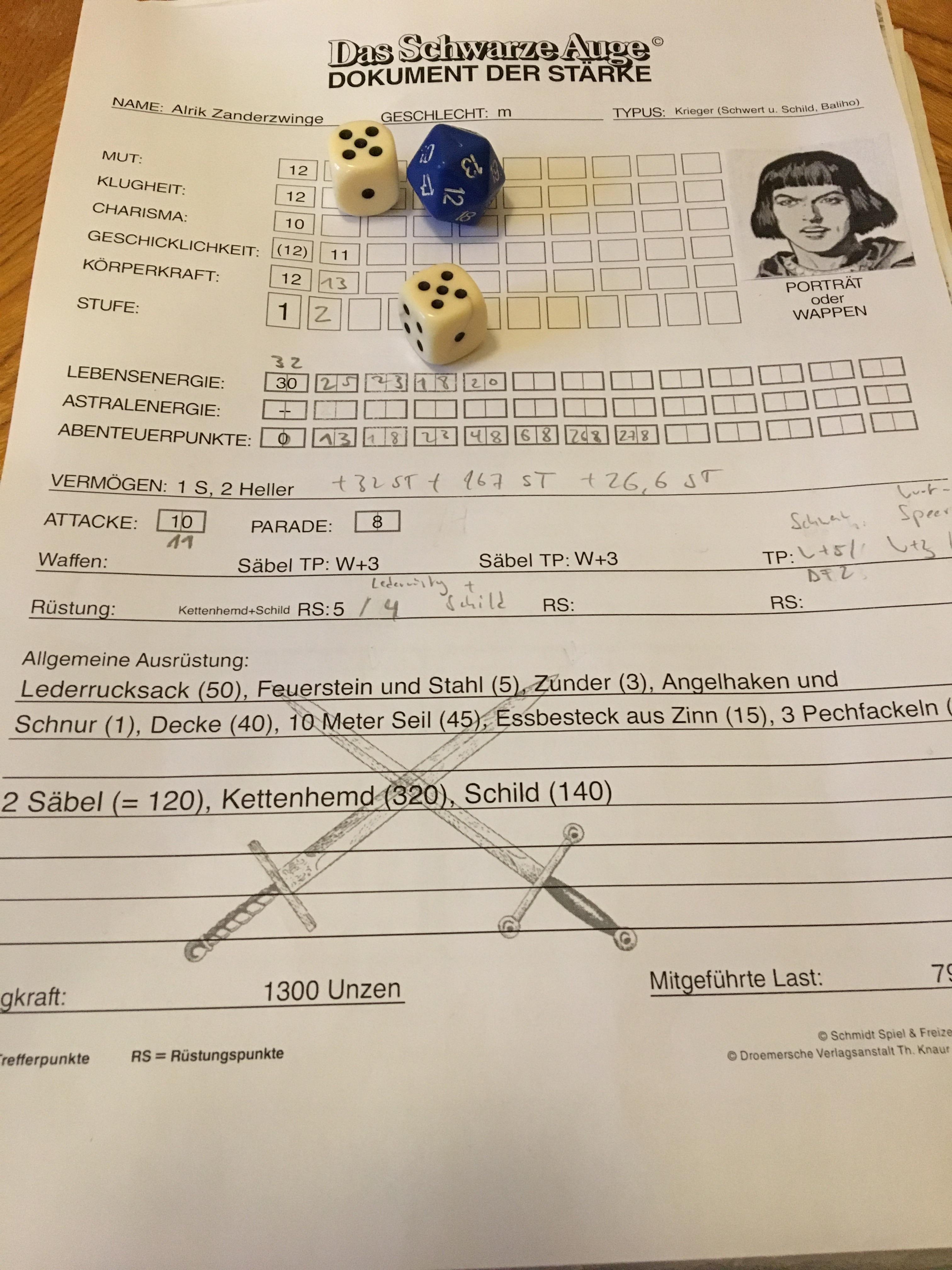 Schön Linkedin Lebenslauf Hochladen Ideen - Entry Level Resume ...