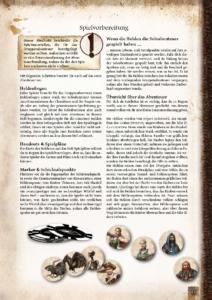 Einsteigerbox Abenteuerheft 1 Seite 10